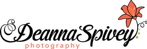 Deanna Spivey Photography - Newborn and Portrait Photography